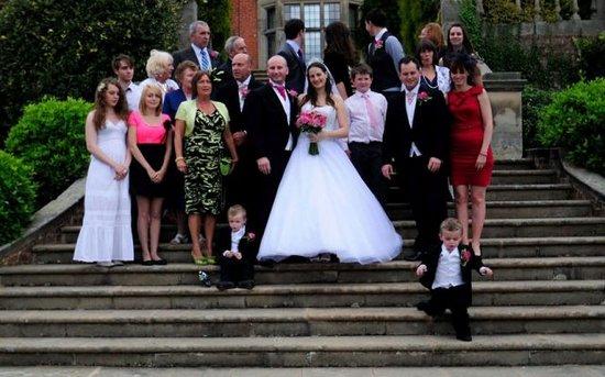 Τραγική φωτογράφιση γάμου αξίας $1200 (13)