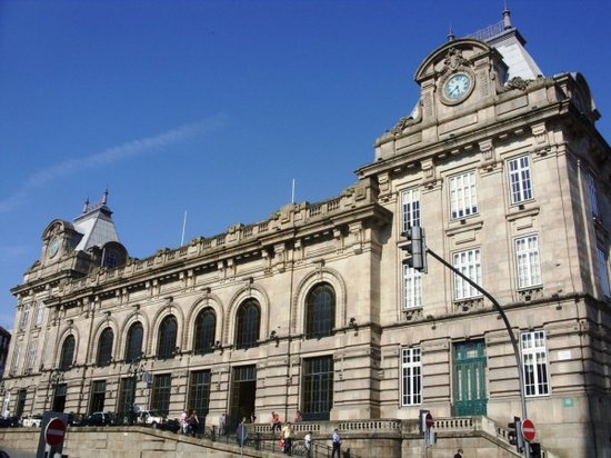 Οι ωραιότεροι σιδηροδρομικοί σταθμοί στον κόσμο (15)