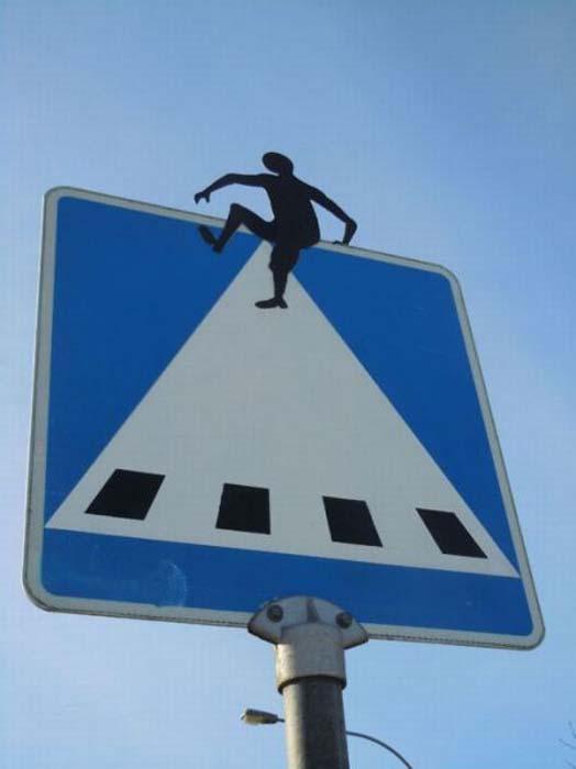 Αριστουργήματα του δρόμου (14)