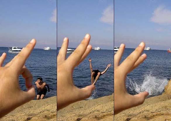 Αστείες φωτογραφίες από παράξενη γωνία λήψης (7)