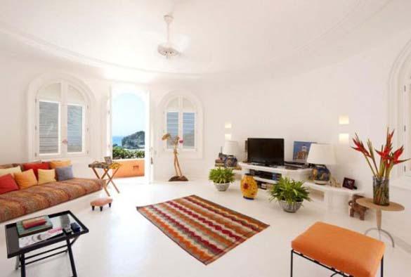 Cuixmala Luxury Resort (2)