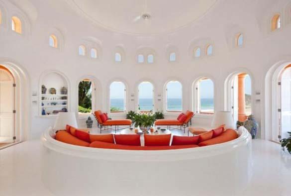 Cuixmala Luxury Resort (3)