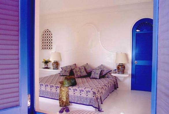 Cuixmala Luxury Resort (9)