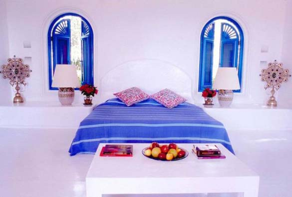 Cuixmala Luxury Resort (10)