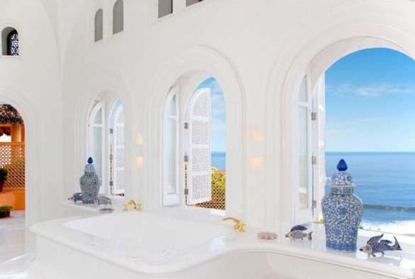 Cuixmala Luxury Resort (11)