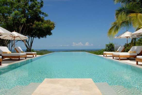 Cuixmala Luxury Resort (13)