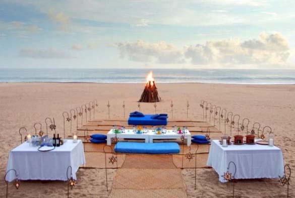 Cuixmala Luxury Resort (15)