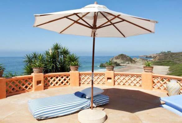 Cuixmala Luxury Resort (25)