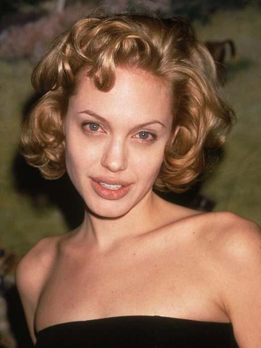 Τα διαφορετικά στυλ της Angelina Jolie από το 1998 μέχρι σήμερα (26)