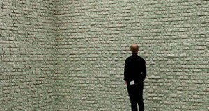 Ένα δωμάτιο από 100.000 δολάρια