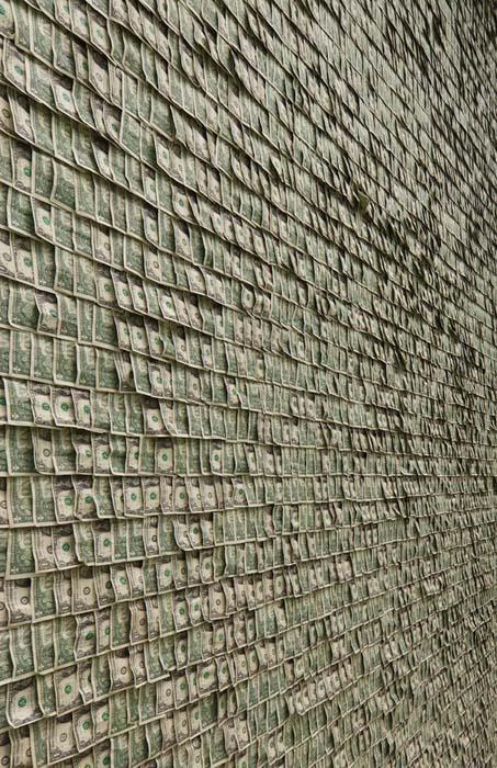 Ένα δωμάτιο από 100.000 δολάρια (4)