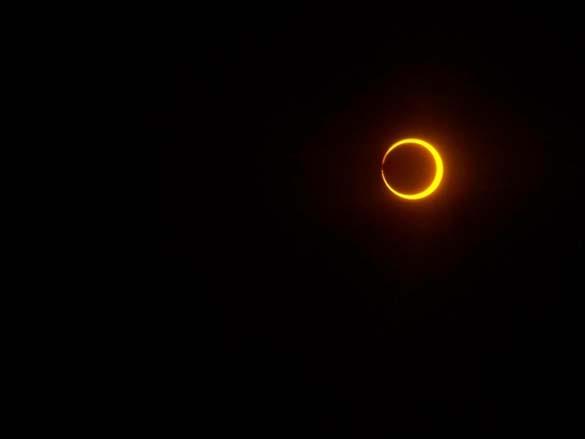 Έκλειψη Ηλίου 2012 (4)