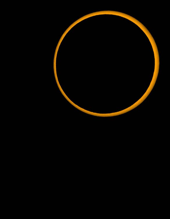 Έκλειψη Ηλίου 2012 (8)
