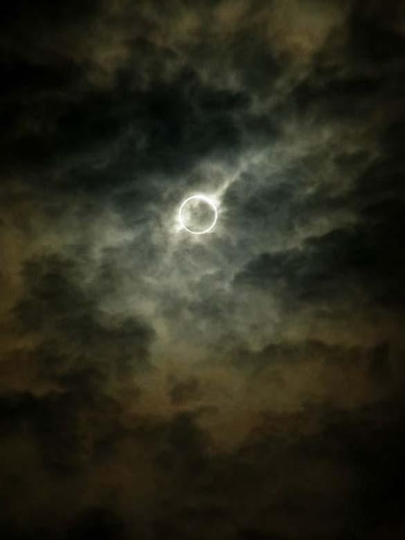 Έκλειψη Ηλίου 2012 (10)