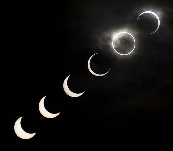 Έκλειψη Ηλίου 2012 (33)