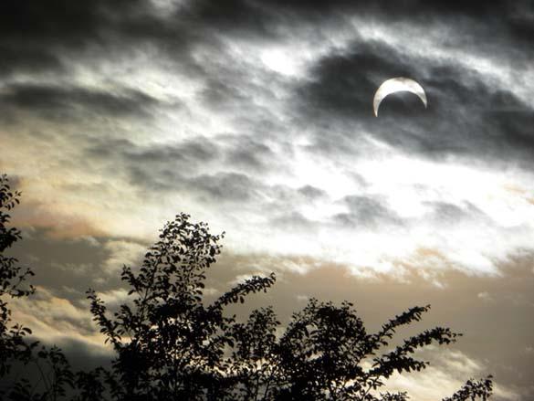 Έκλειψη Ηλίου 2012 (12)