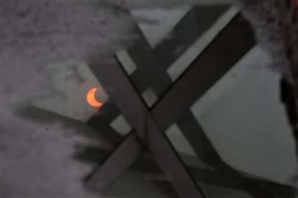 Έκλειψη Ηλίου 2012 (13)