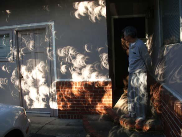 Έκλειψη Ηλίου 2012 (15)