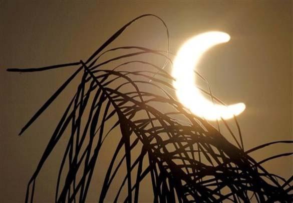 Έκλειψη Ηλίου 2012 (16)