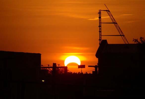 Έκλειψη Ηλίου 2012 (17)
