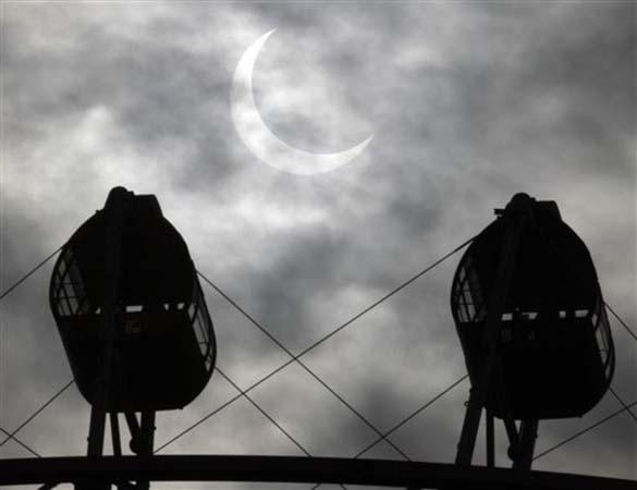 Έκλειψη Ηλίου 2012 (19)