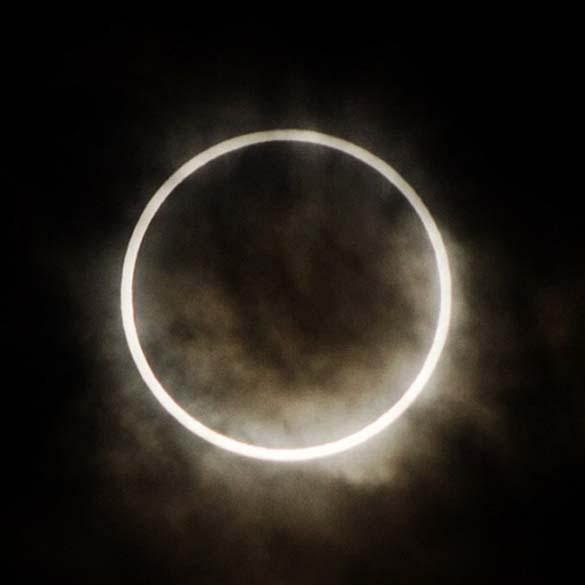 Έκλειψη Ηλίου 2012 (34)