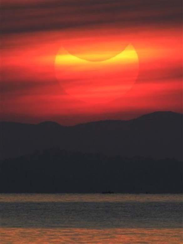 Έκλειψη Ηλίου 2012 (21)