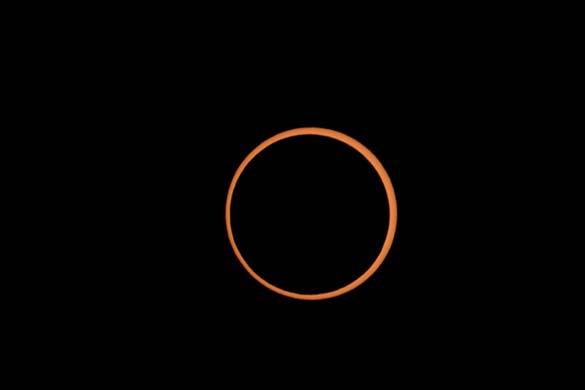 Έκλειψη Ηλίου 2012 (23)