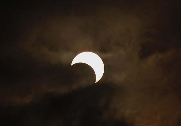 Έκλειψη Ηλίου 2012 (26)