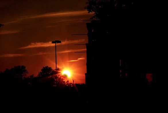 Έκλειψη Ηλίου 2012 (27)