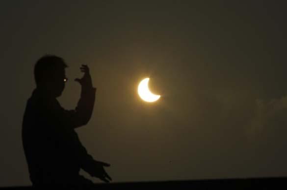 Έκλειψη Ηλίου 2012 (28)