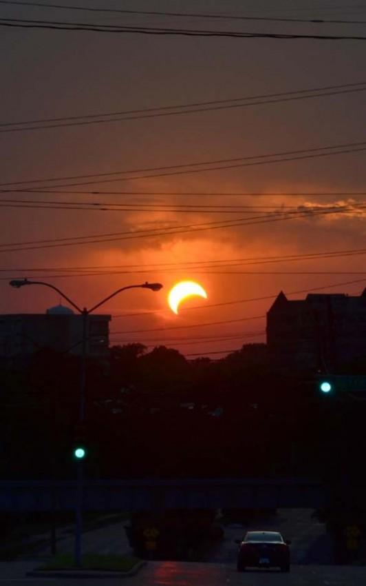 Έκλειψη Ηλίου 2012 (31)