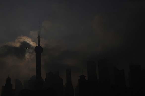 Έκλειψη Ηλίου 2012 (32)