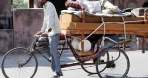 Εν τω μεταξύ στην Ινδία #4