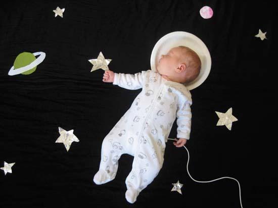 Ενώ εσύ κοιμόσουν... (2)