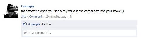 Facebook Fails (2)