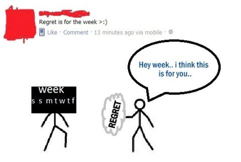 Facebook Fails (4)