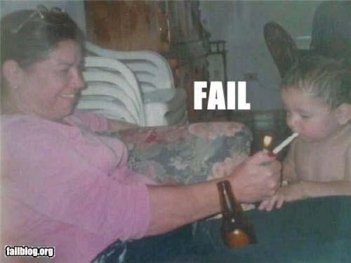 Fail (12)