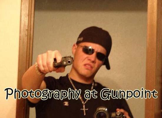«Gangstas» της κακιάς ώρας (4)