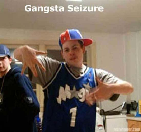 «Gangstas» της κακιάς ώρας (7)