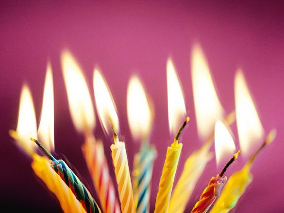 Γενέθλια (1)