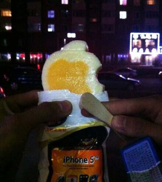 «iPhone 5» από την Κίνα (3)