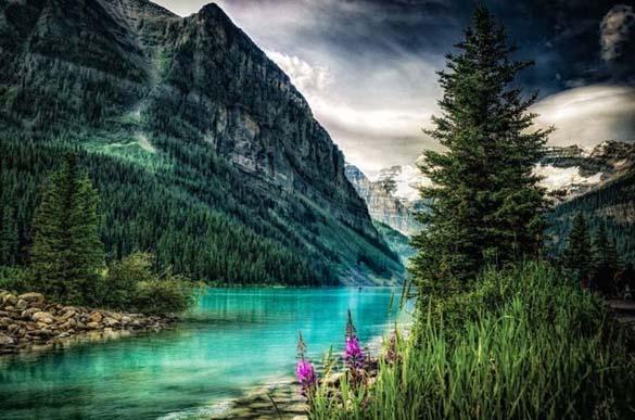 Καναδάς (11)
