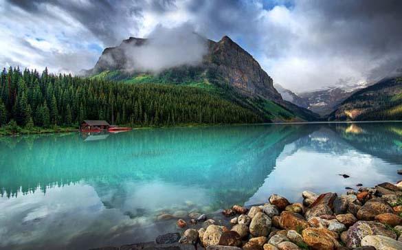 Καναδάς (29)
