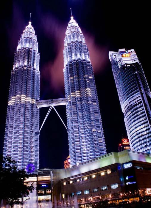 Τα κορυφαία αξιοθέατα του κόσμου (21)