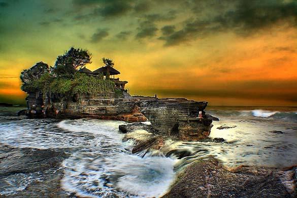 25 κορυφαία μέρη για να δεις το ηλιοβασίλεμα (4)