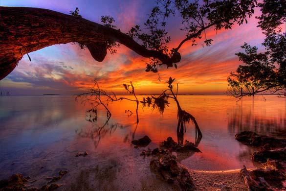 25 κορυφαία μέρη για να δεις το ηλιοβασίλεμα (7)