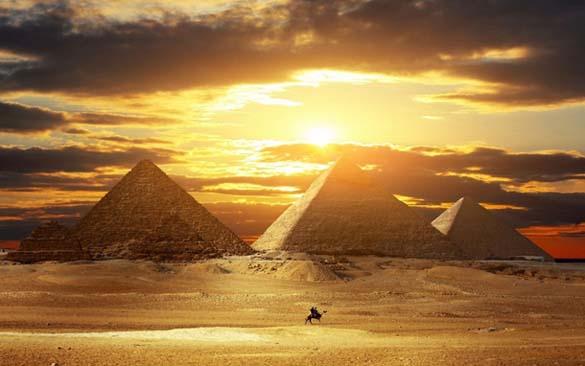 25 κορυφαία μέρη για να δεις το ηλιοβασίλεμα (9)