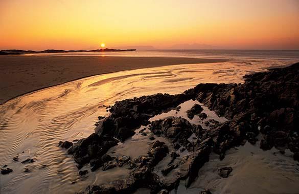 25 κορυφαία μέρη για να δεις το ηλιοβασίλεμα (10)