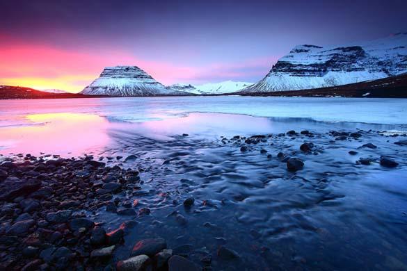 25 κορυφαία μέρη για να δεις το ηλιοβασίλεμα (11)